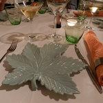 Photo of Restaurant des Plantes