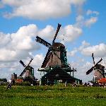 Zaanse Schans (33199728)