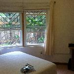 Bedroom 1, Unit 10, Xanadu