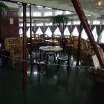 Inside the Klondike