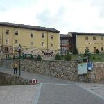 Photo of Hotel San Anton Abad