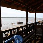 Kipepeo Guest House Foto