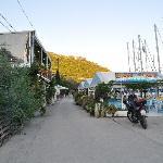 Taverna Ionion