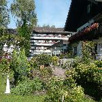 reinhart hotel