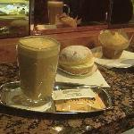 Breakfast  - foto 1