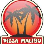 Foto de Pizza Malibu