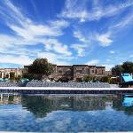 SAHAB Hotel Oman