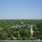 Town of Huntsville