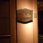 صورة فوتوغرافية لـ Bella