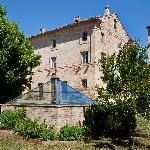 Photo of I Sassi di San Giuseppe