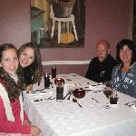 Photo of Jessica's Restaurant