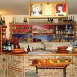 Photo of La Taverna del Peccato