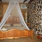 Photo de Camiguin Action Geckos Dive & Adventure Resort