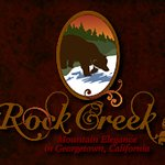Rock Creek Inn
