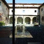 Photo of Hosteria el Convento