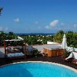 Photo de Green Cay Villas