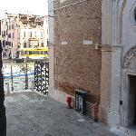 Ca' San Giorgio Foto