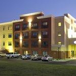 Comfort Suites Leesburg VA