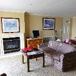 Foto de Portofino Hotel