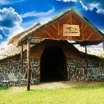 Kichakani Mara Camp Foto
