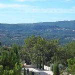 Photo of Coquillade Village