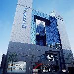 Foto de Hotel Leopalace Sapporo