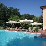Photo of Hotel Cavalieri del Mare