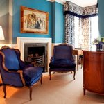 Located in the heart of Knightsbridge, The Capital Hotel is the perfect grand hotel in miniature
