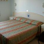 Photo de Hotel Franca