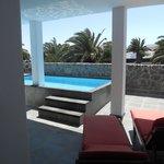 Photo of Villas del Mar