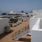 vista appartamenti