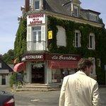 Photo de Auberge De La Sarth