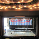 Glimmerglass Opera