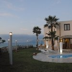 Photo de Marina Holiday Resort & Spa