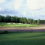 Shell Landing Golf Course
