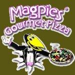 Monty Magpie