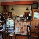 b'alam cafe