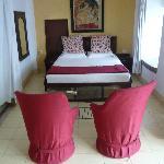 Foto di Hotel Bundi Haveli