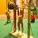 Photo de Museum of International Folk Art