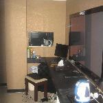 Foto de Hotel Mare Seoul