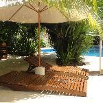 Hotel Sotavento Cancun
