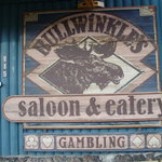 Фотография Bullwinkle's Saloon and Eatery