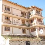 Foto de La Casa  de Zarela