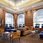 波特蘭威斯丁酒店
