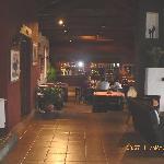 Photo of Hosteria Lunahuana