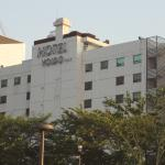 Photo of Yoido Hotel