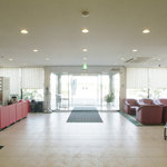 Smile hotel Towada