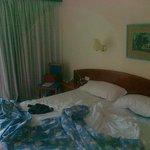 08/011 Camere terzo piano 301