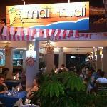 Restaurant Mai-Mai Foto