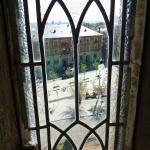 Gaudi Hotel Astorga